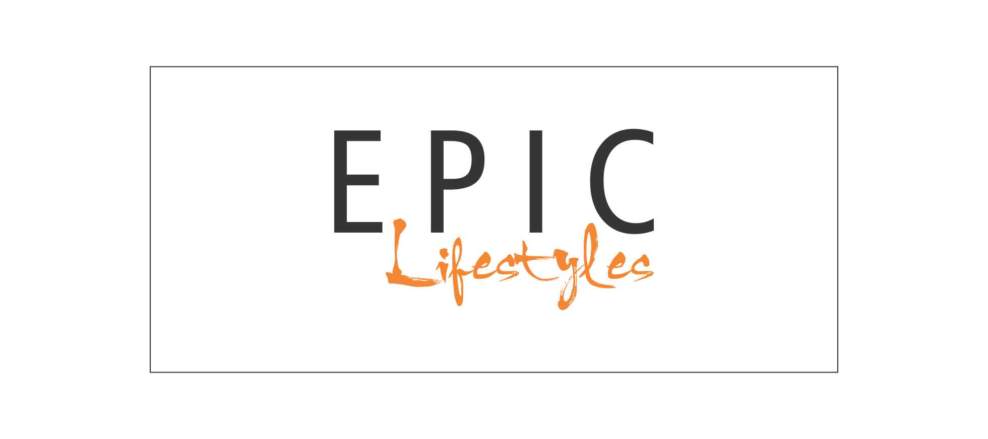 Epic Lifestyles Podcast Whistler